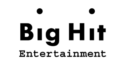 How to buy Big Hit Entertainment shares