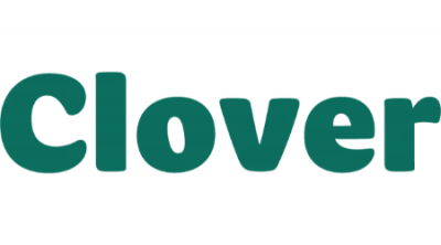 How to buy Clover Health shares