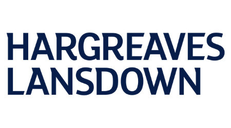 Investing in cryptocurrency hargreaves lansdown