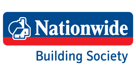 Nationwide FlexDirect current account review