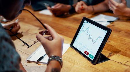 Allianz business insurance review