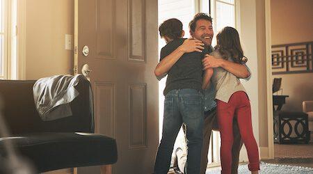 Life insurance after divorce