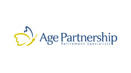 Age Partnership equity release review