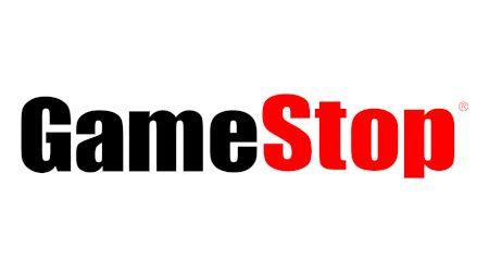 Gamestop stock controversy continues to escalate