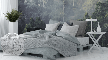 Dunelm discount codes and promos January 2021