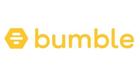 Dating app Bumble debuts on the NASDAQ with its $2.2 billion IPO