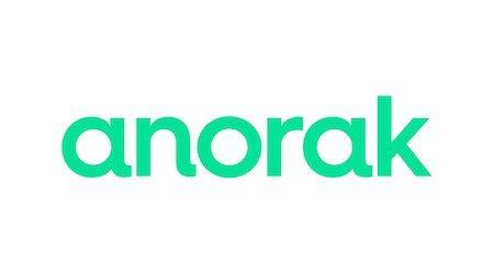 Anorak life insurance review