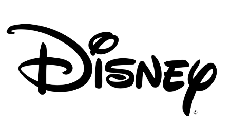 Disney shares near $200 for first time in history
