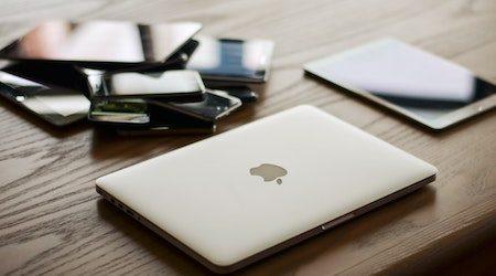 Business gadget insurance