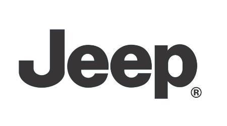 Jeep Cherokee insurance group