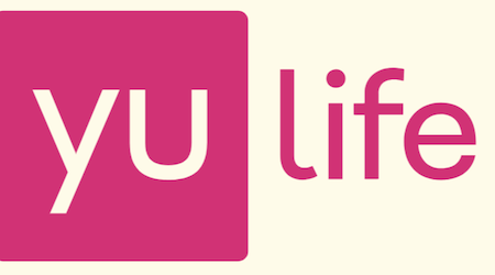 YuLife life insurance review