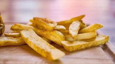 Where to buy air fryers online