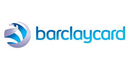 Barclaycard Platinum 24 Month Balance Transfer Credit Card review 2021