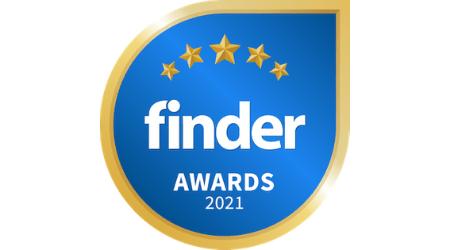 Lending Innovation Awards 2021