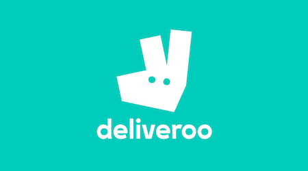 How to buy Deliveroo shares when it goes public