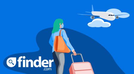 Finder's Travel Index