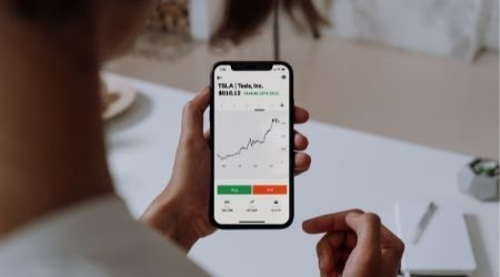 Stake raises $30 million to fuel global expansion