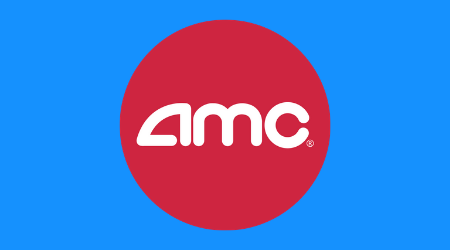 AMC Entertainment shares extend year-long rally to 2,000%