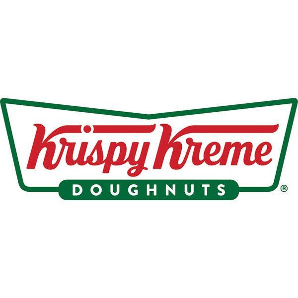 How to buy Krispy Kreme (DNUT) shares in the UK