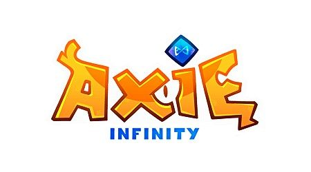 Axie Infinity guide: How to play and earn