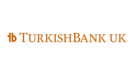 Turkish Bank business bank account comparison and review
