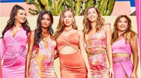 Look hot for less this summer thanks to boohoo's 2021 summer sale!