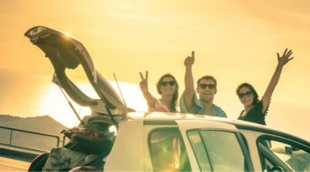 7 tour companies like Contiki for epic adventures