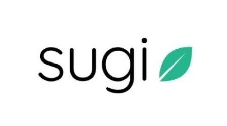 Sugi review