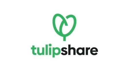 Tulipshare review