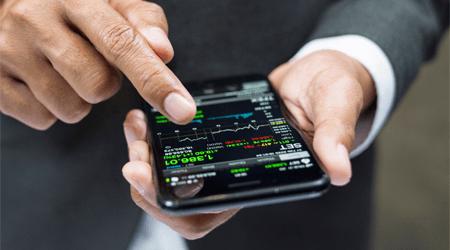 Best Portfolio Trackers of 2021