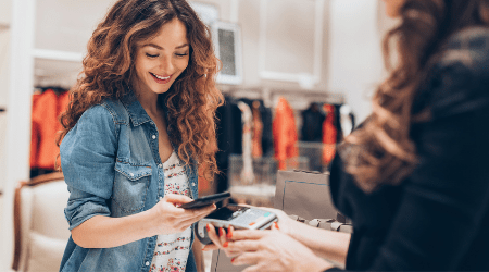 Alipay review: What is it and how does it work?