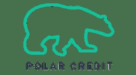 Polar Credit review 2021