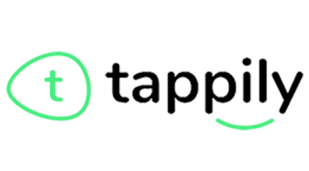 Loans like Tappily