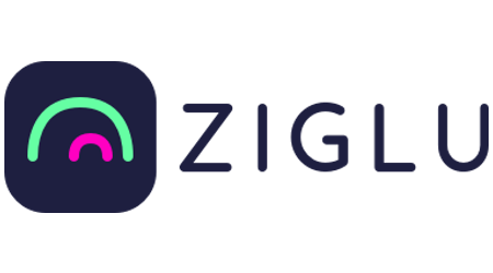 Ziglu review 2021