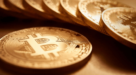 Crypto Finder™