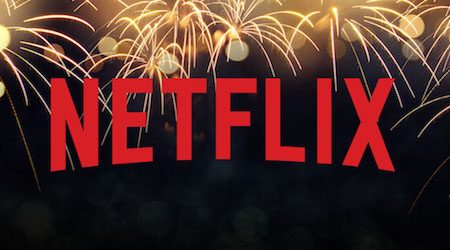 List of Movies available on Netflix in Egypt
