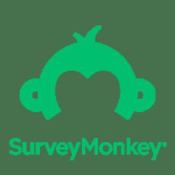 Survey Smarter With Surveymonkey Finder Malaysia