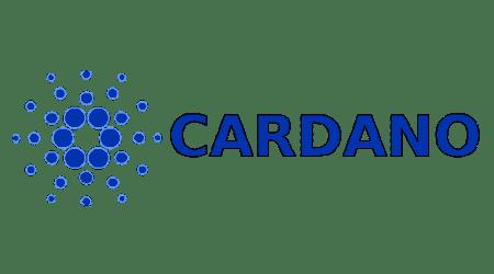 Cara membeli Cardano (ADA) di Malaysia