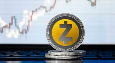 What is ZCash? The ultimate guide to ZEC