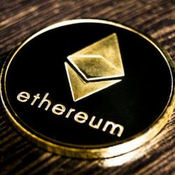 erc20ethereum-featured