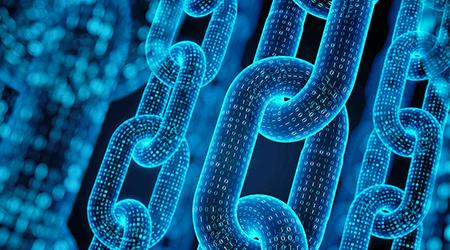 Apa itu teknologi blockchain?
