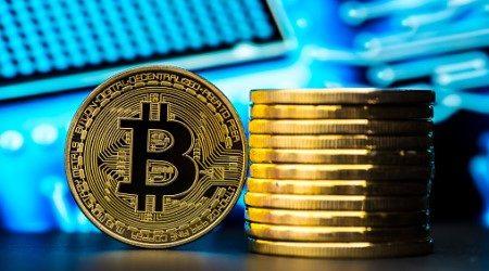 Cara mendapatkan Bitcoin percuma