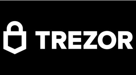 Ulasan berkaitan wallet hardware cryptocurrency Trezor One