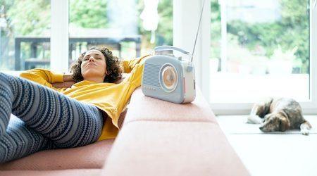 Digital radio buying guide