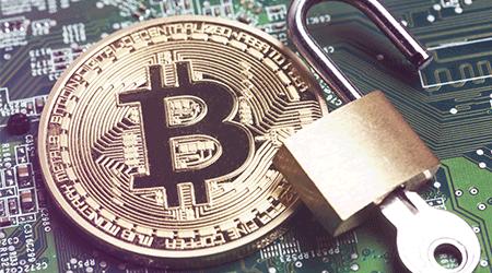 Penipuan (Scam) Bitcoin yang biasa terjadi (dan cara mengelakkannya)
