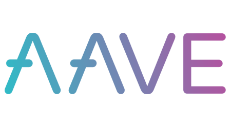 How to buy Aave (AAVE)