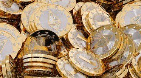 100+ cryptocurrency altcoin yang terbaik yang perlu anda ketahui