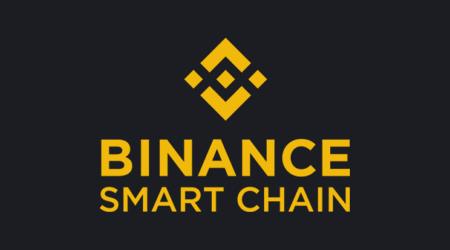 Binance Smart Chain (BSC) beginner's guide