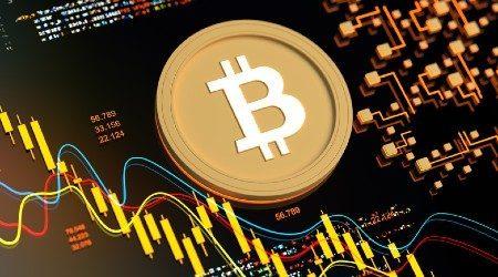 Bagaimanakah cara membeli Bitcoin di Malaysia
