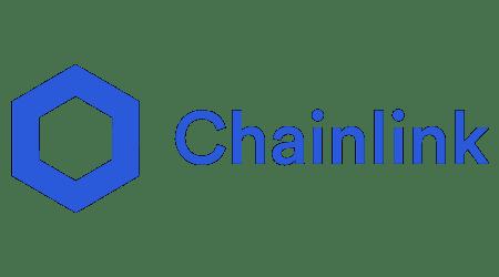 Cara membeli Chainlink dan bagaimanakah ia berfungsi